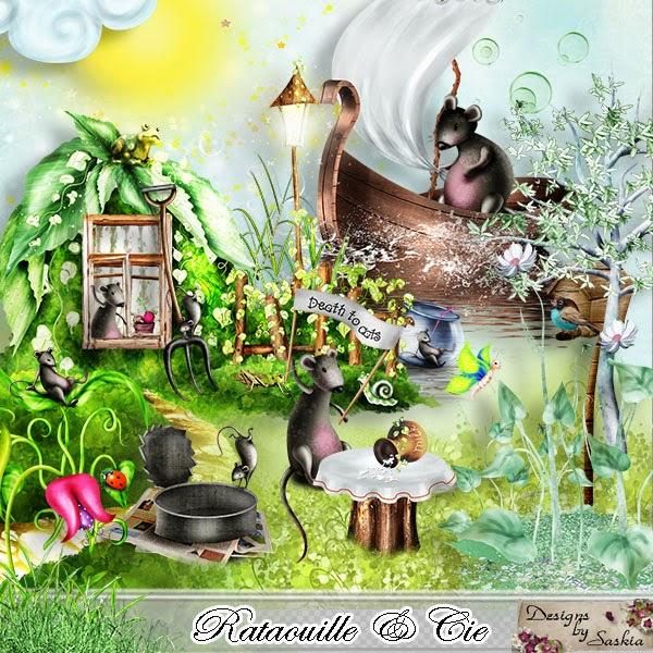 Ratatouille & Cie de Saskia Designs dans Juillet saskia_ratouilleandcie_pv