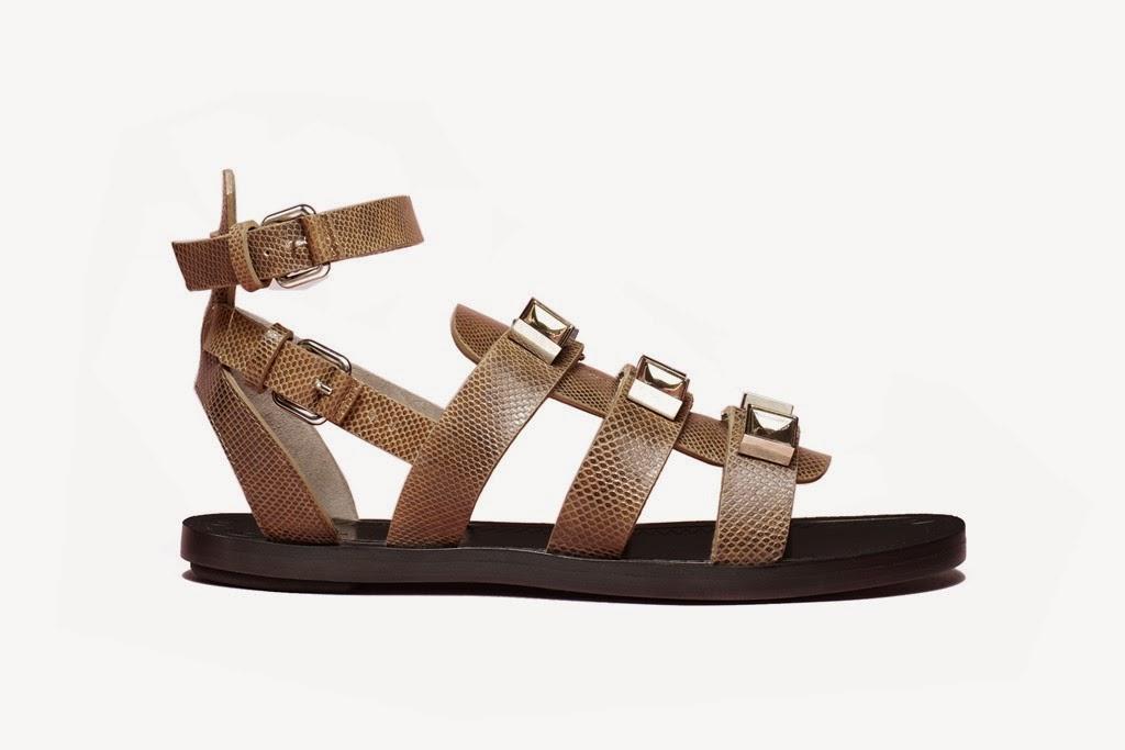 ProenzaSchouler-sandalias-monje-masculinas-elblogdepatricia-shoes-zapatos-scarpe-calzature