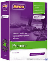 myob premier accounting 15 full