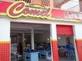 Supermercado Comel