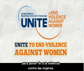 http://www.un.org/es/events/endviolenceday/
