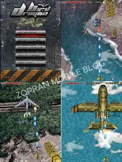 games s60v3