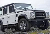 Cara Menggunakan Mobil 4WD / Double Handle