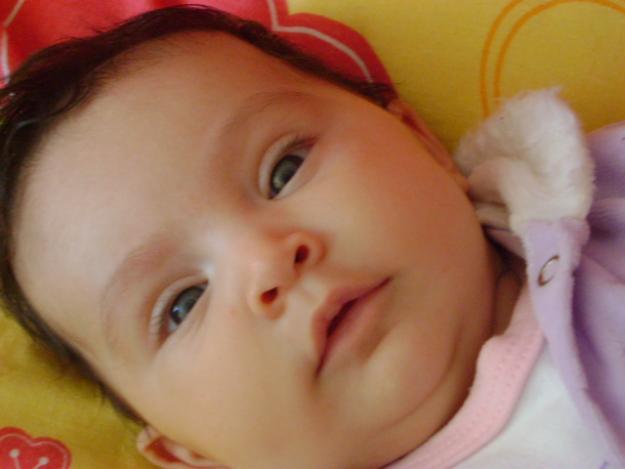 Blog de fofoca - Tos bebe 2 meses ...