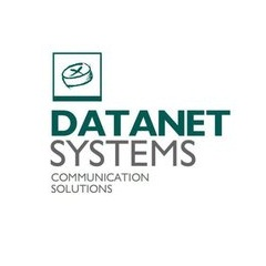 Datanet Systems To Acquire WeP Peripherals Printer Business