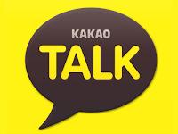Cara Hapus Teman di Kakao Talk Terbaru
