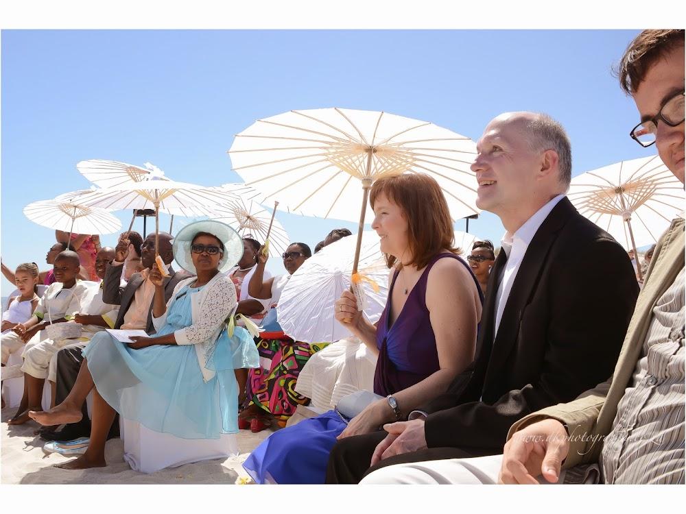 DK Photography LASTBLOG-036 Stefanie & Kut's Wedding on Dolphin Beach, Blouberg  Cape Town Wedding photographer