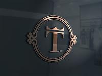 Terrazen