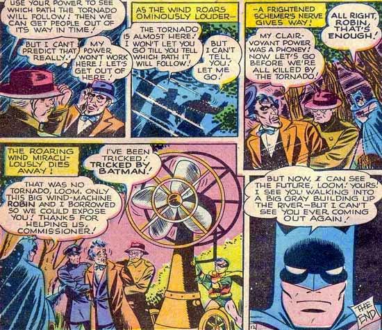 O Diário de Dick Grayson - Página 4 DICKGRAYSON0076B