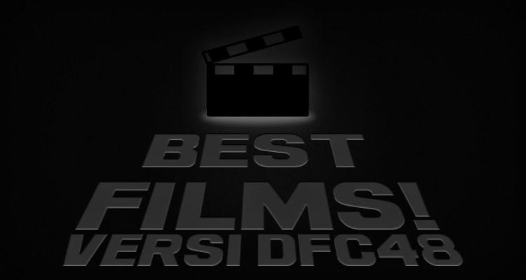 Best Film