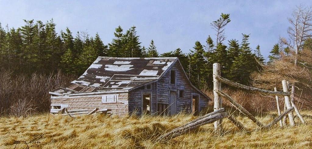 pinturas-de-paisajes-del-campo