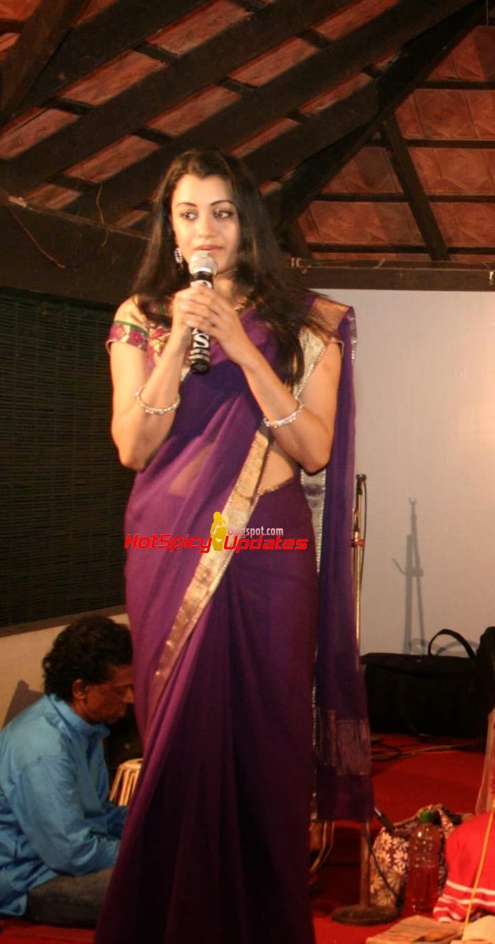 Rekha Krishnappa Navel Show | Search Results | Calendar 2015