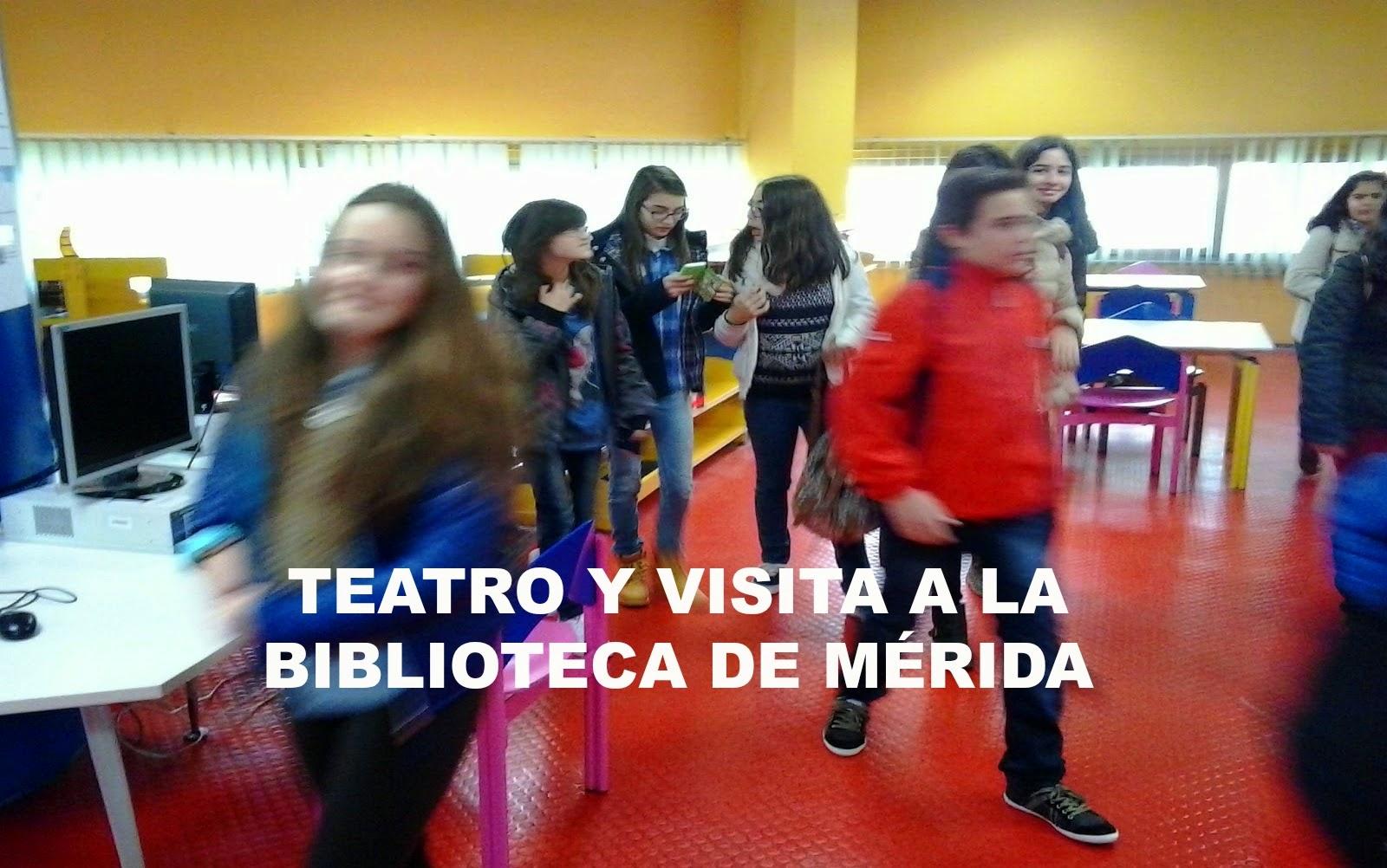 http://blogfuenteroniel.blogspot.com.es/2015/04/visita-al-teatro-y-biblioteca-municipal.html
