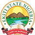 300 Students Of Federal Govt Girls' College In Ekiti Infected With Cholera