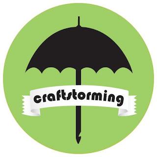 craftstorming-249-baballa