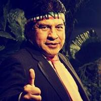 rafael acosta juanito concursante programa la isla el reality television tv azteca 2012 americanistadechipas blog humor