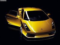 lamborghini-gallardo-wallpaper-70
