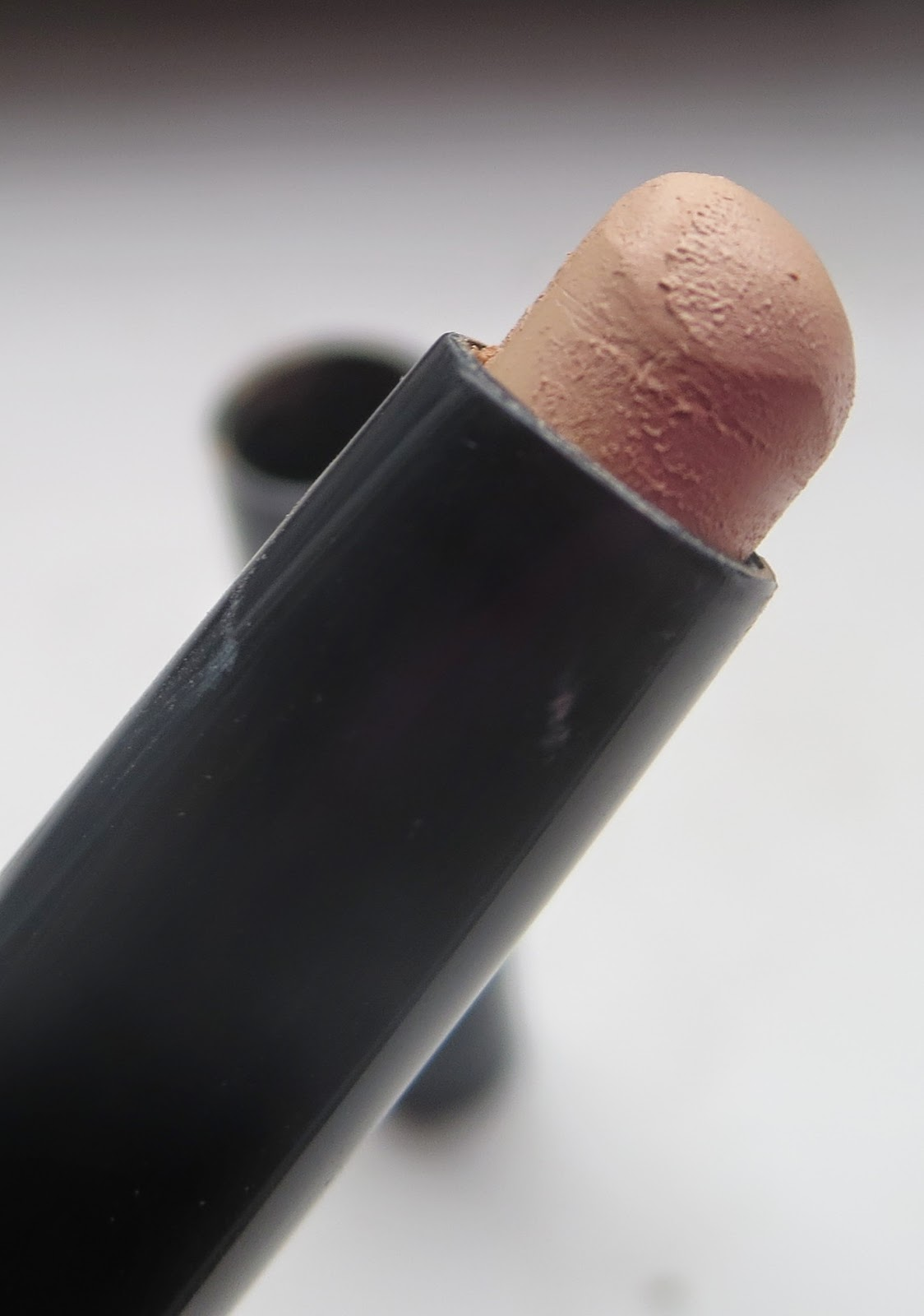 a picture of Annabelle Cosmetics Skin Perfect Concealer