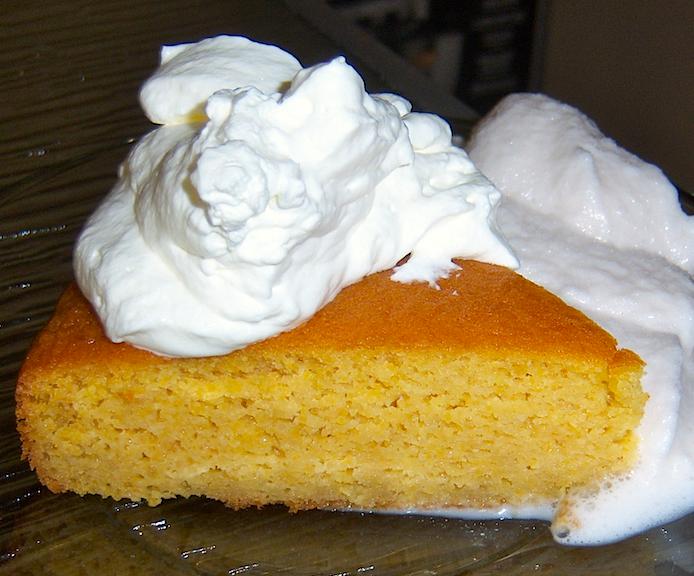 Lemon Vanilla Pound Cake Wiht Laveder Glase Cake Southern Living