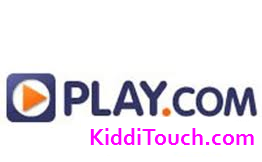 KiddiTouch at play.com