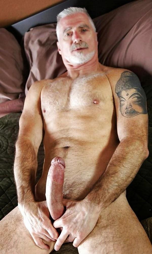 Big Hung Dick