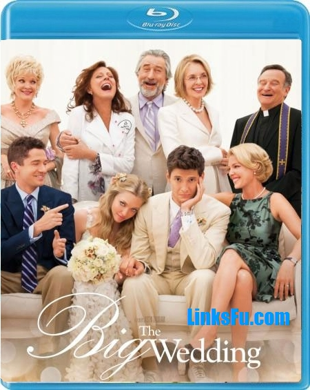 The+Big+Wedding+%25282013%2529+RERip+BluRay+720p+BRRip+600MB+Hnmovies.