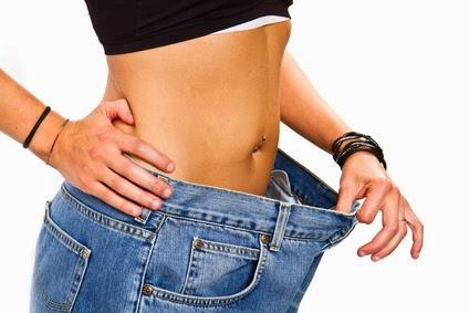 Productos naturales para quemar la grasa del abdomen image 5