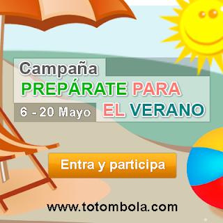 http://www.totombola.com/sorteos-de-campana-especial-preparate-para-el-verano/c/167/0/j0%7Cg0%7Cm7%7Cp1?utm_source=1108&utm_medium=Post&utm_campaign=Blog