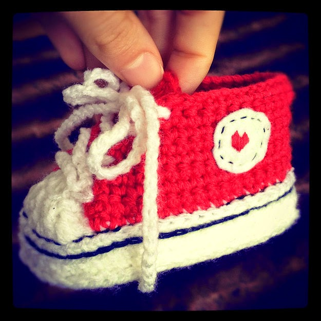 19 Impossibly Clever Knitting And Crochet Patterns
