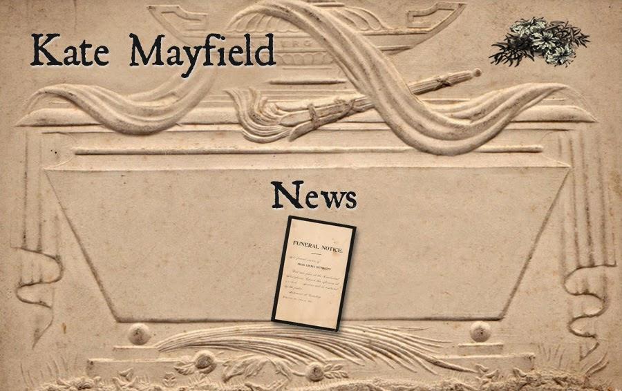 KateMayfieldNews