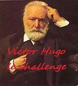 Victor Hugo chez Valou