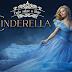 Tudo sobre o filme Cinderela + detalhe do vestuário do filme