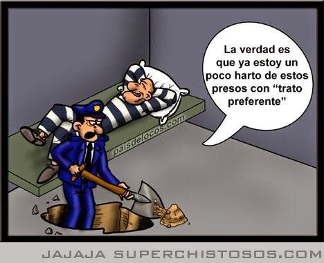 #Apartamentos #Baratos #Madrid en nosolopisos.es