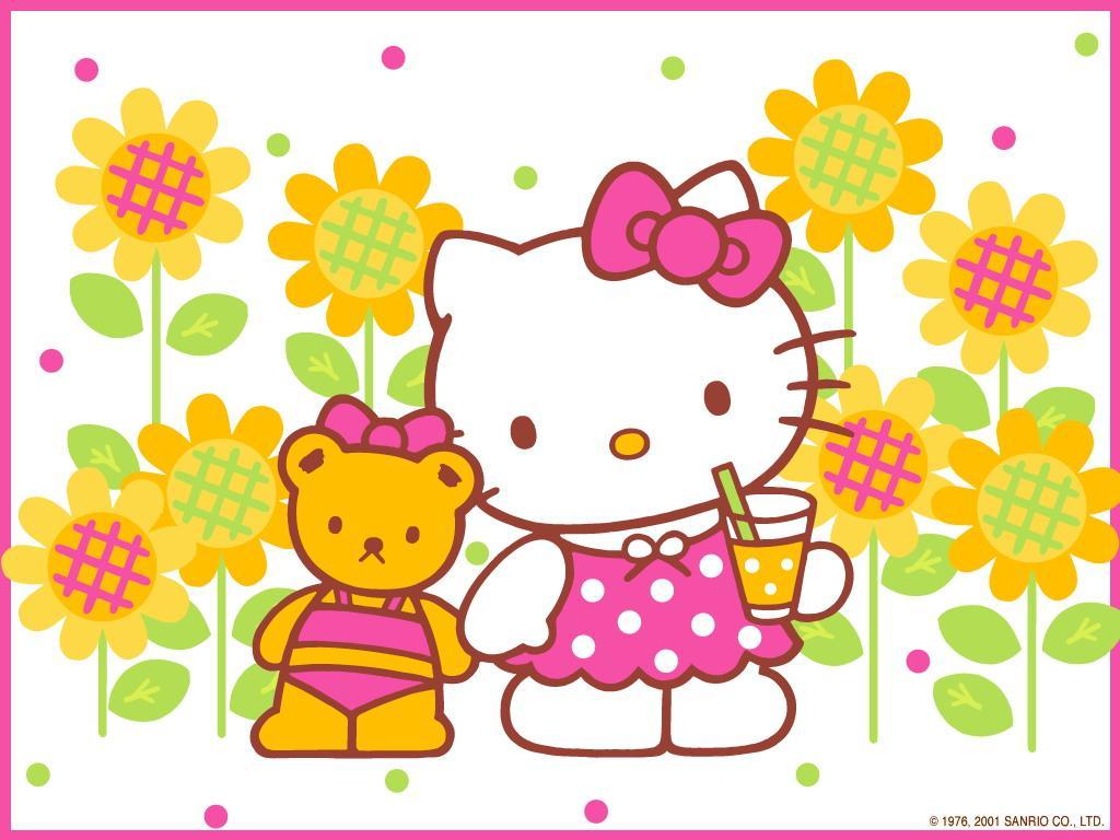 cute-hello-kitty-wallpaper.jpg