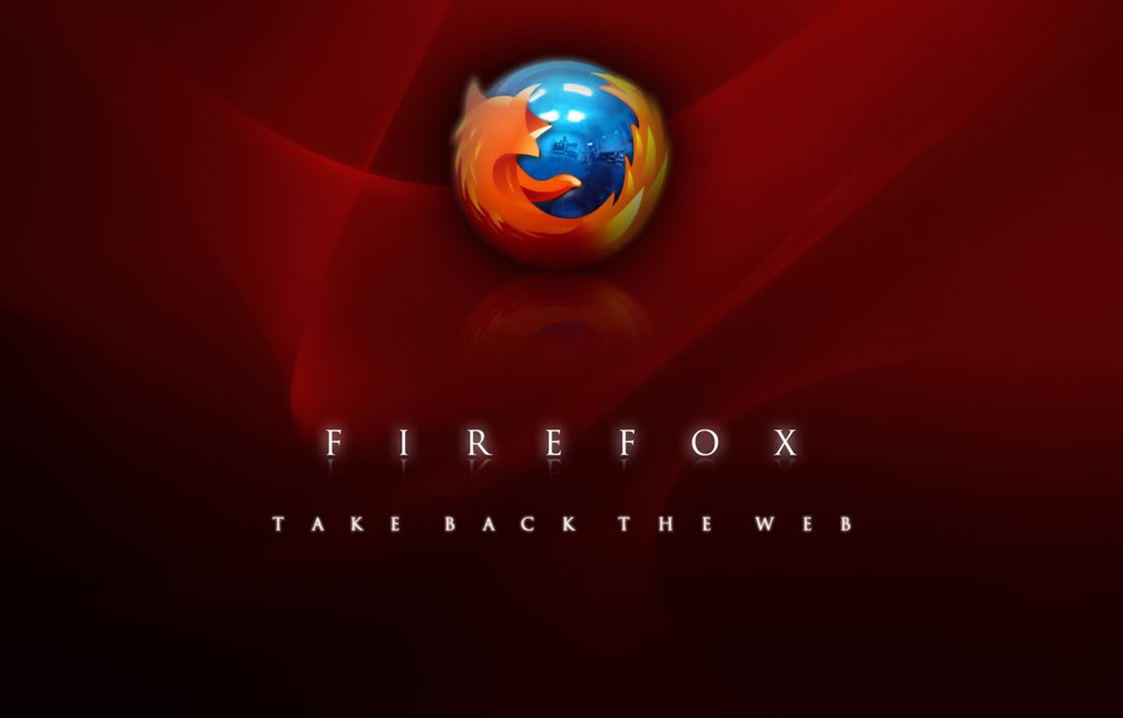 firefox hd wallpapers mozilla background hd wallpapers