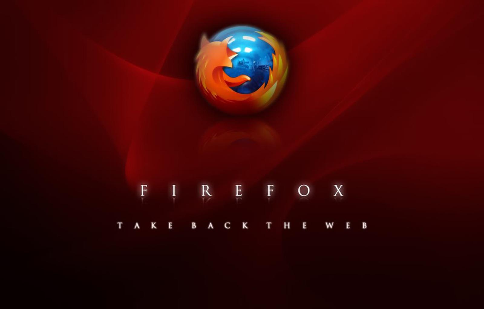 save a page as pdf firefox pc