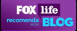 FoxLife Recomenda