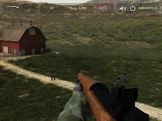 Oyun: FPS Zombi Avı http://www.uykusuzissizler.com/