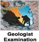 Geologists Examination-2013, UPSC exam for Geologists, Hydrogeologists jobs
