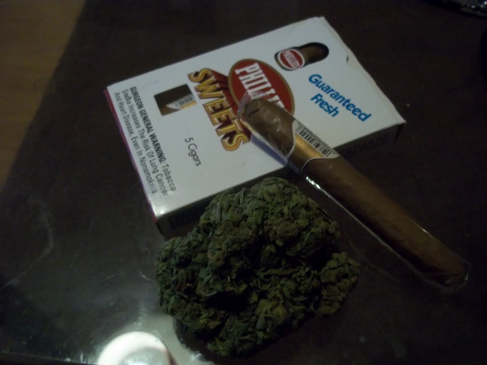 How High Got Blunt Got Weed THATS LIFE: got weed? ...