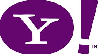 Yahoo beats Google in traffic