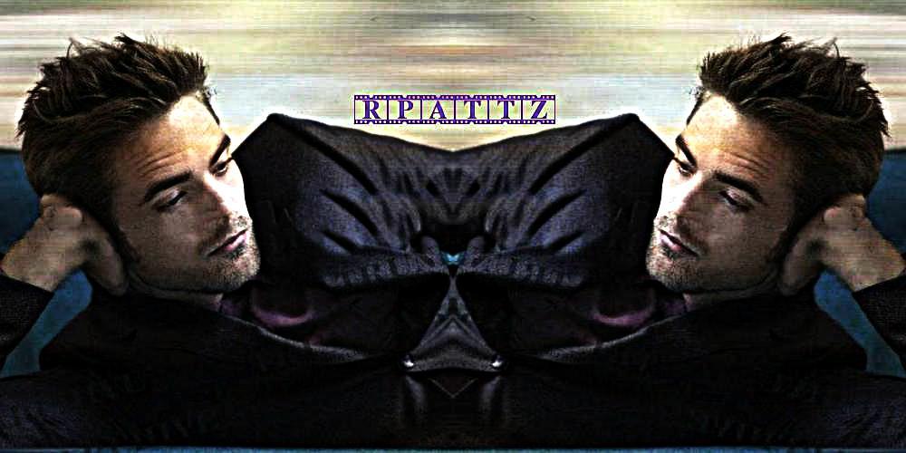 Rpattz