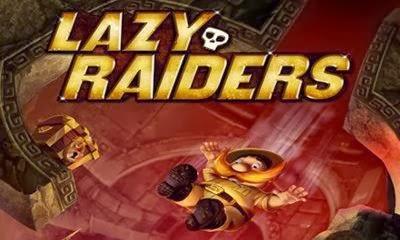Lazy Raiders apk