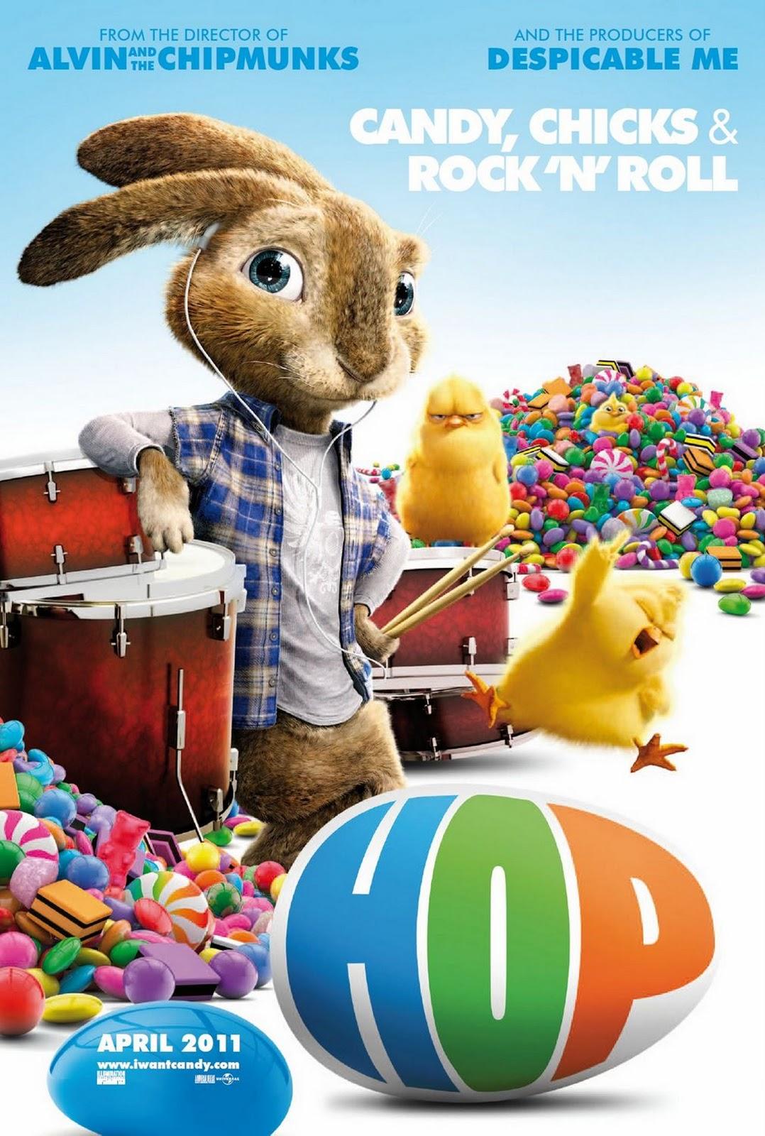 http://2.bp.blogspot.com/--MNMKIKxylc/Tvb0aaP4BzI/AAAAAAAAGPs/2rZ8JPNGjQo/s1600/hop-movie-poster.jpg