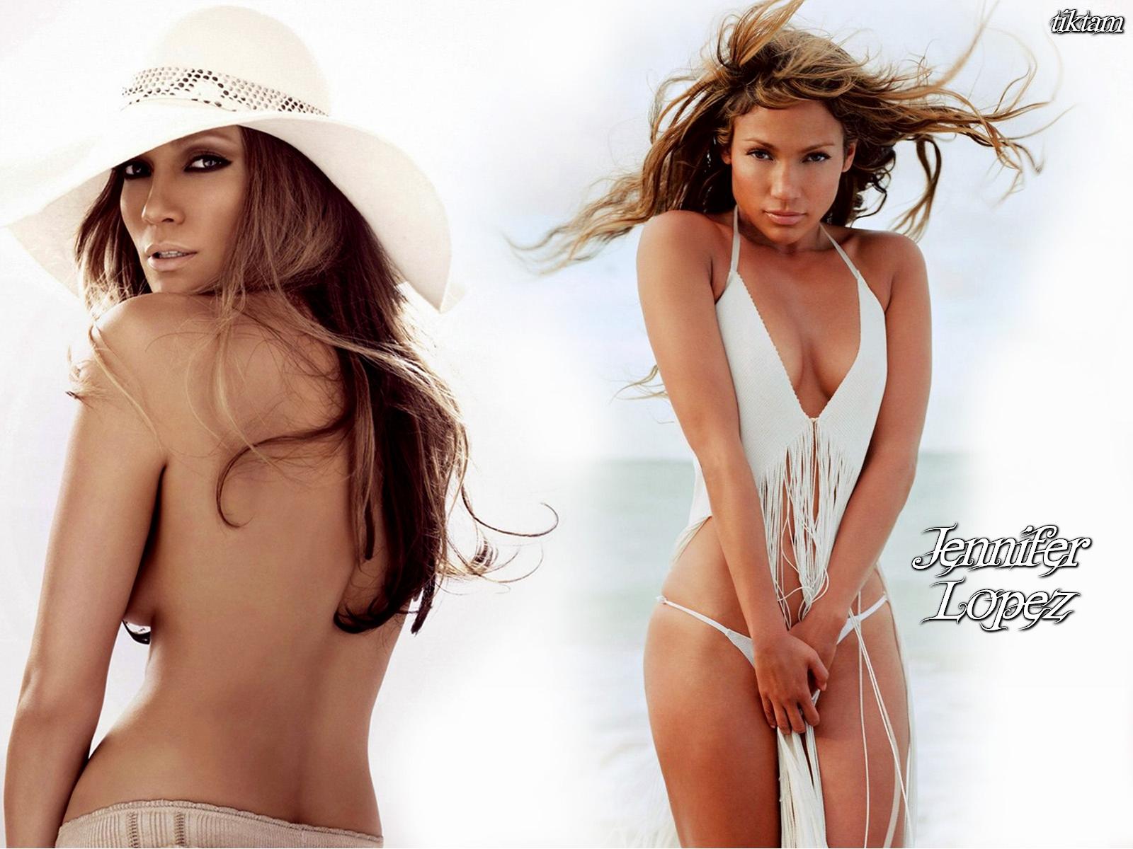 http://2.bp.blogspot.com/--MO-QSRKrSw/ThlRpBNKMVI/AAAAAAAAAQ4/1R76W0GF85o/s1600/Jennifer-Lopez-jennifer-lopez-43913_1600_1200.jpg