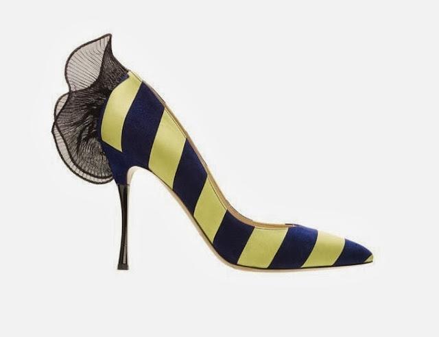 nicholes-kirkwood-pointe-pumps-elblogdepatricia-shoes-zapatos-scarpe-calzado