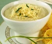 crema de queso, crema de queso para untar, crema para emparedades, crema para sandwiches, cremas para embarrar en pan, cremas para untar en pan frances, cómo hacer crema de queso, cómo se hace la crema de queso, recetas de crema de queso