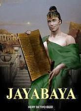 ramalan+jayabaya