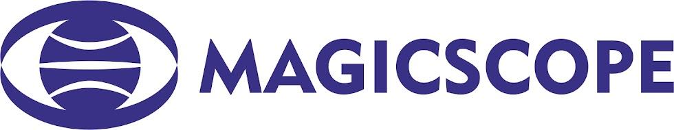Magicscope