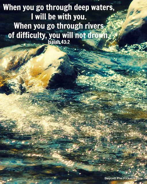 bible verse, God's Word, inspiring verse, http://bec4-beyondthepicketfence.blogspot.com/2015/09/sunday-verses_23.html